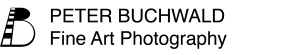 Logo Peter Buchwald