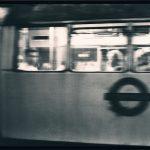 PÜNKTLICHKEIT - LONDON