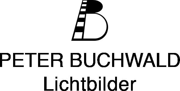 2021_Logo_Peter-Buchwald_Mitte