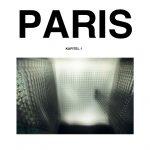 PARIS - KAPITEL 1