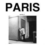 PARIS - KAPITEL 2