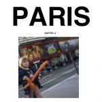 PARIS - KAPITEL 4