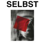 SELBST
